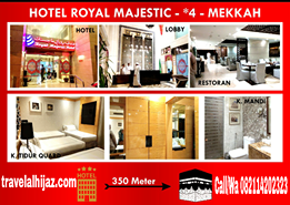 banner-hotel royal majestic.png